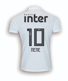 221002346d Camisa Do Sao Paulo Para Nene - Camisas de Futebol Club nacional para  Masculino São Paulo com Ofertas Incríveis no Mercado Livre Brasil