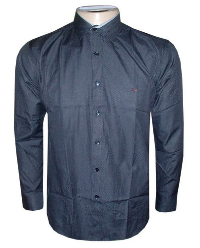 camisa social aramis lançamento masculina 100% original!!!