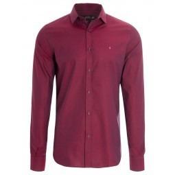a841c6ca063ee Camisa Social Aramis Manga Longa Slim Fit Kit Com 10 Camisas - R ...