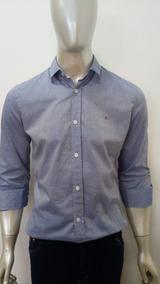 dbd60a04a5 Camisa Aramis - Camisa Masculino no Mercado Livre Brasil