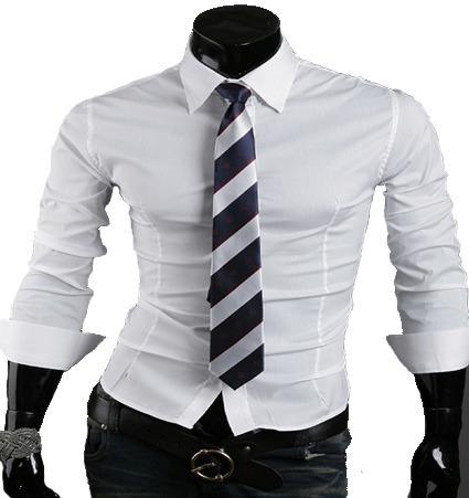 camisa social casual masculina slim fit pronta entrega