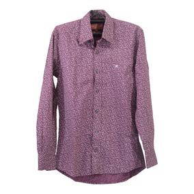 1aab3be2e4 Camisa Florida - Camisas Masculinas, Usado com o Melhores Preços no Mercado  Livre Brasil