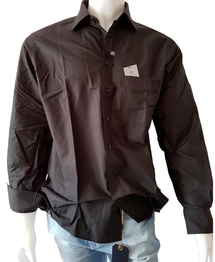 67824bd0e97f9 camisa social dudalina masculina original vários modelos. Carregando zoom.