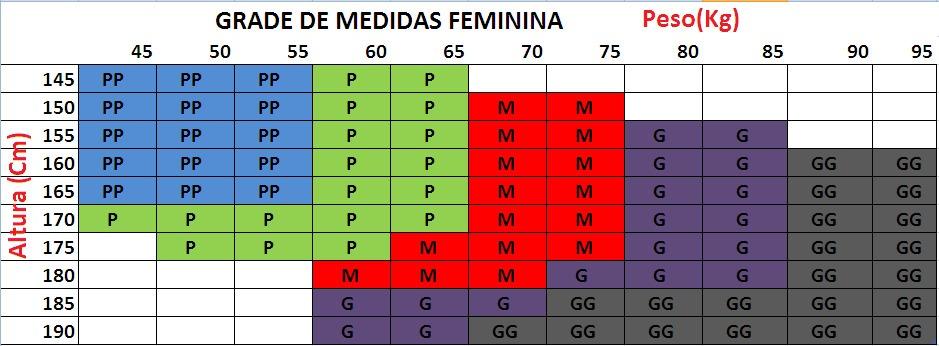 dd30a61b11358 camisa social feminina 3/4 slim romênia frete grátis p/ 2 un. Carregando  zoom.