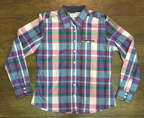 a14cf4451 Camisa Poggio - Camisa Social no Mercado Livre Brasil