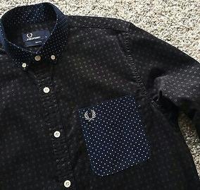 d08eea26bb Camisa Social Gucci Original - Camisa Social Manga Longa Masculino ...