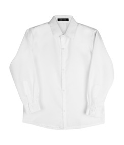 46ac0404e7f43 Camisa Infantil Menino Fofao - Calçados, Roupas e Bolsas com o ...
