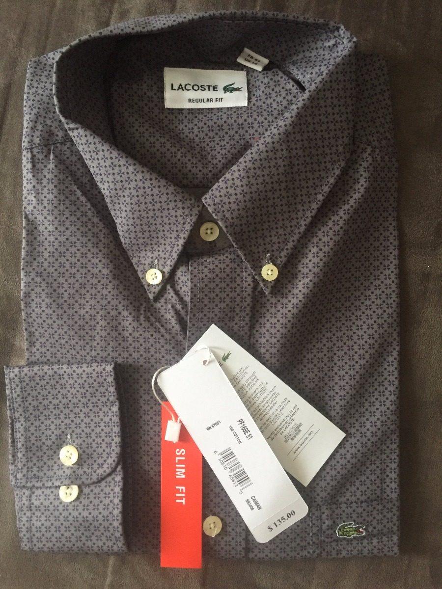 82d267333430e camisa social manga longa