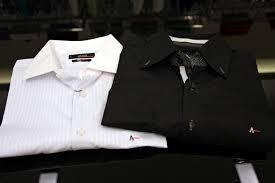 1d3424bc0f305 camisa social aramis manga longa slim fit kit com 10 camisas · camisa  social manga longa camisas