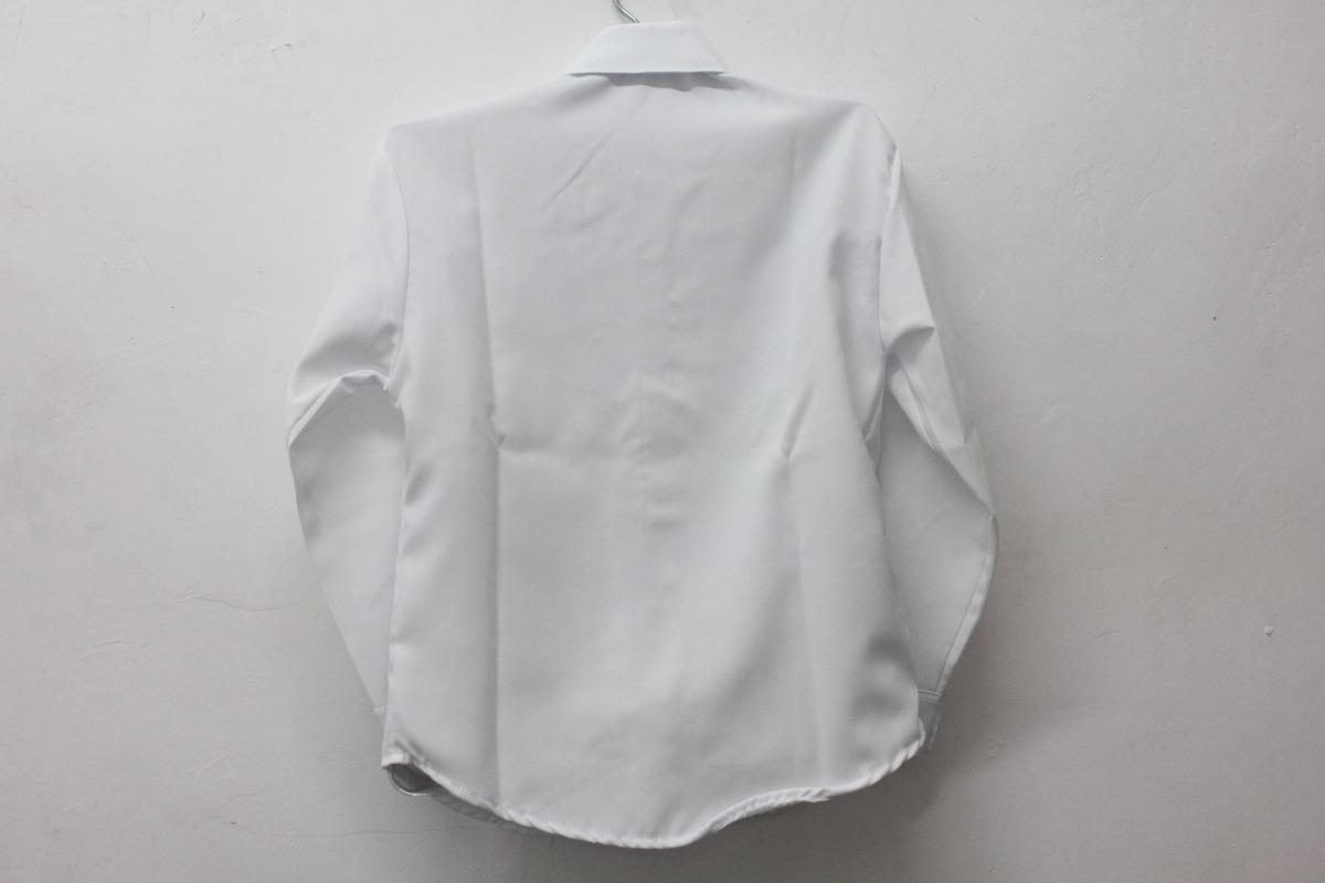 5d96bb842 camisa social infantil manga longa branca pajem menino festa. Carregando  zoom... camisa social manga longa menino. Carregando zoom.