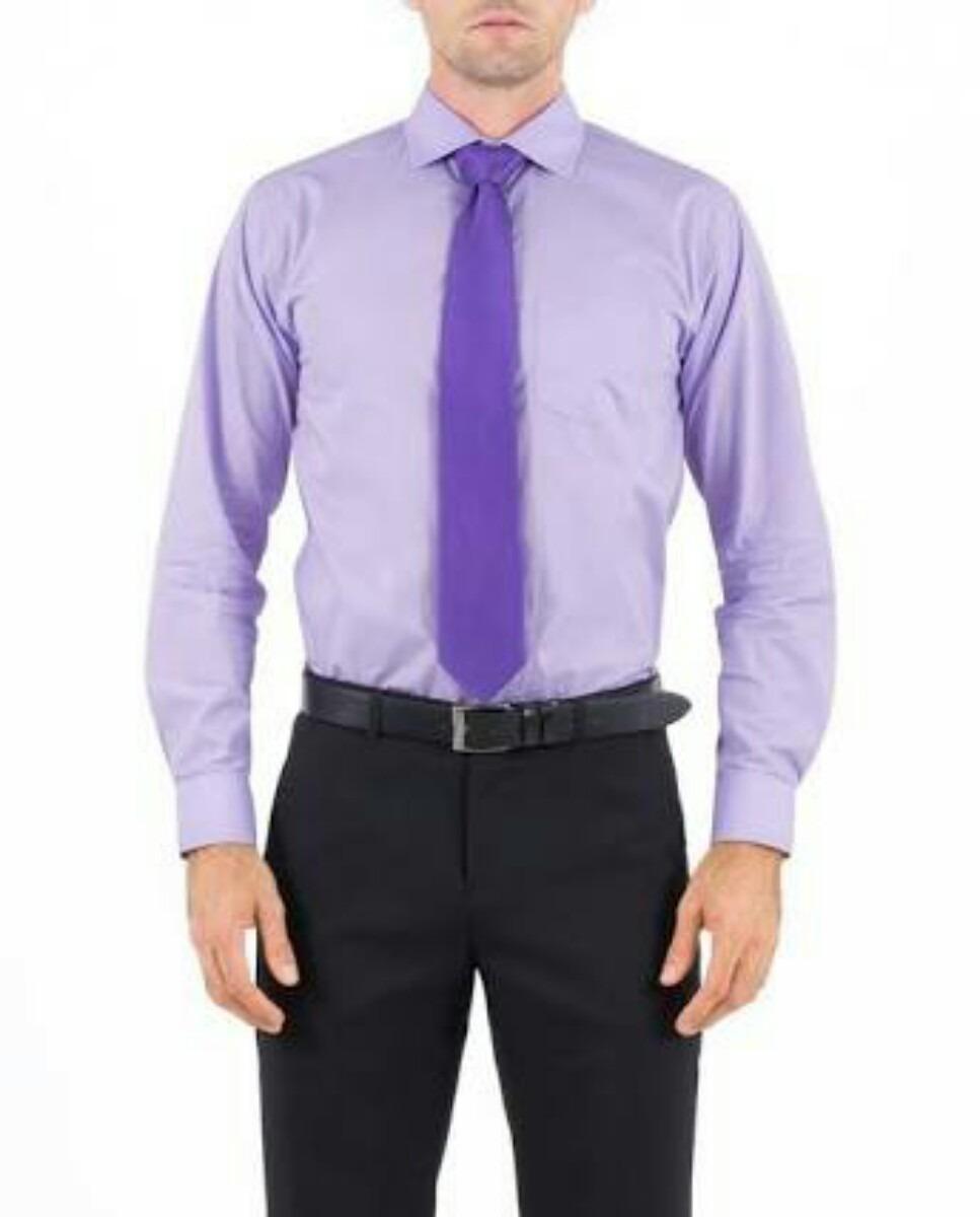 6e82cba29a camisa social masculina barata. Carregando zoom.