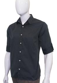 4d3af02d8 Camisetas Dafiti - Camisas com o Melhores Preços no Mercado Livre Brasil