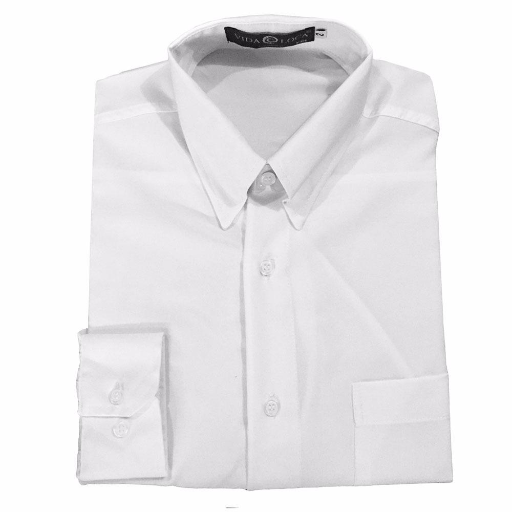 03851488d4311 camisa social masculina manga curta big xg xgg xxg. Carregando zoom.