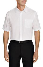 776a11400d Réplica Camisa Lacoste - Camisas Masculinas com o Melhores Preços no  Mercado Livre Brasil