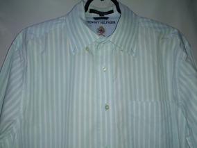 1c9a665bda Kit Camisa Social Masculina Marcas Famosas - Calçados