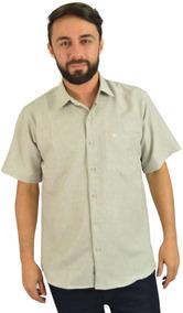 b782aa471a Meia Social Infantil - Camisas Masculinas Verde com o Melhores ...