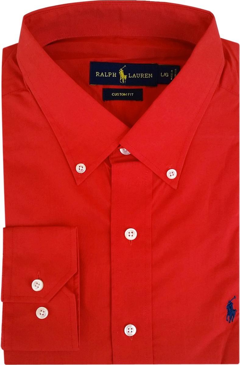 668fb3f77982b camisa social polo ralph lauren diversas cores pronta entreg. Carregando  zoom.