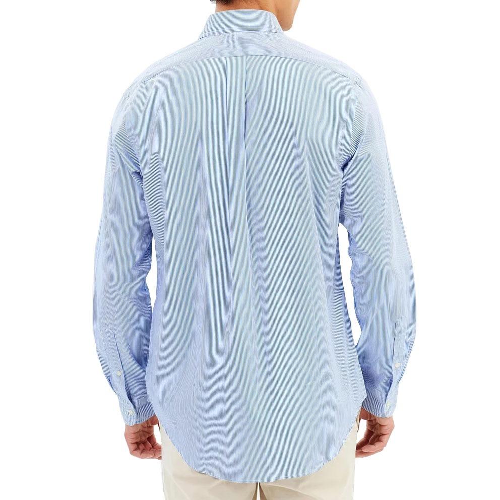 9f20a5e8d2 camisa social polo ralph lauren masculina original tam gg p6. Carregando  zoom.