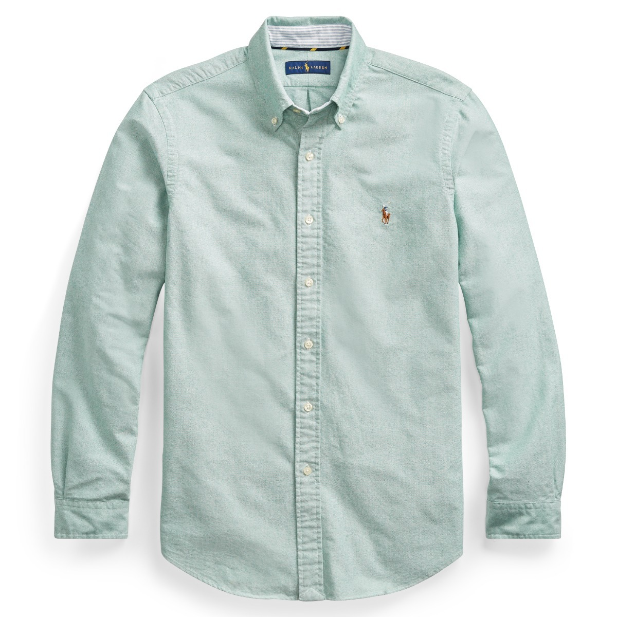 12c33dc4d84c4 camisa social polo ralph lauren tamanho ggg xxl classic fit. Carregando zoom .