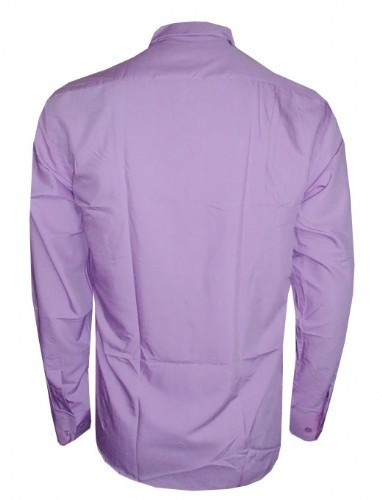 camisa social ralph lauren lilás lisa masculina frete grátis