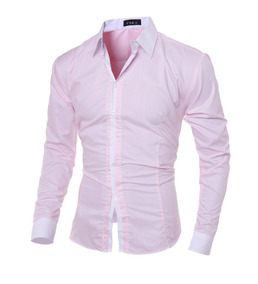 dfe4d86381 Norton Importados Camisas Social no Mercado Livre Brasil