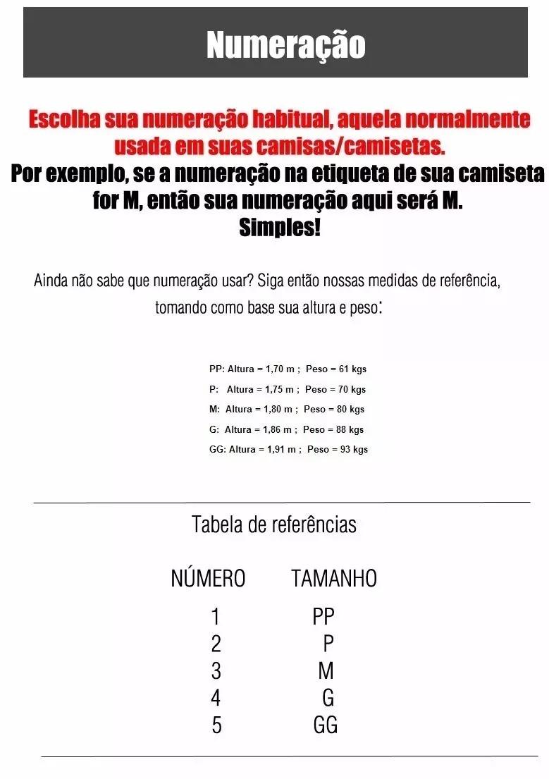 27d1e0802 Camisa Social Slim Fit Masculina Pronta Entrega 2017 Atacado - R  49 ...
