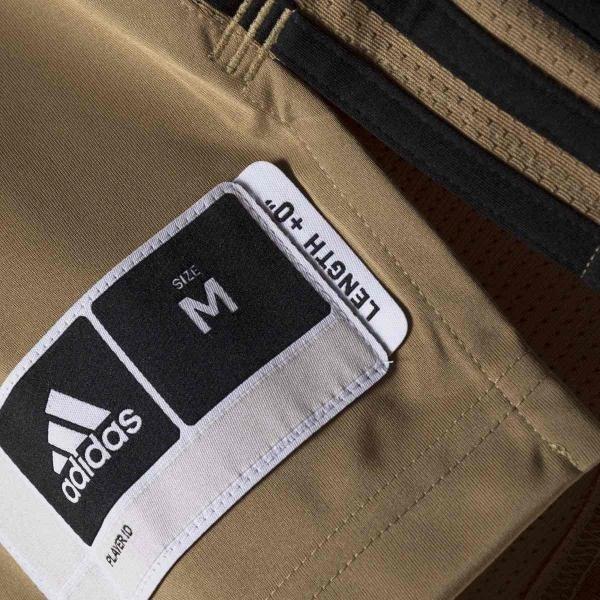 b67247a4b6e84 camisa adidas regata sport club recife dourada - basquete · camisa sport  basquete