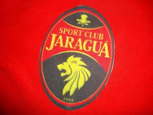camisa sport futebol