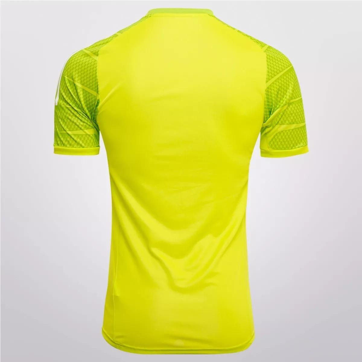camisa adidas sport recife goleiro 2015 s nº. Carregando zoom... camisa  sport recife. Carregando zoom. 1af302c3cbb44