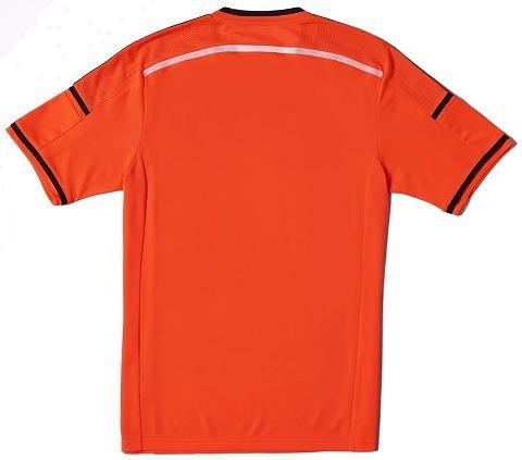 camisa sport recife