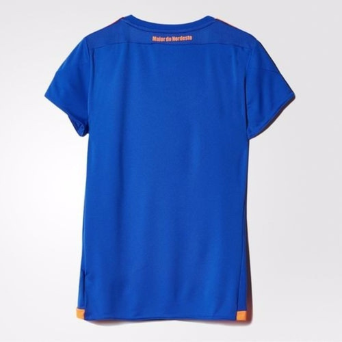camisa sport recife feminina