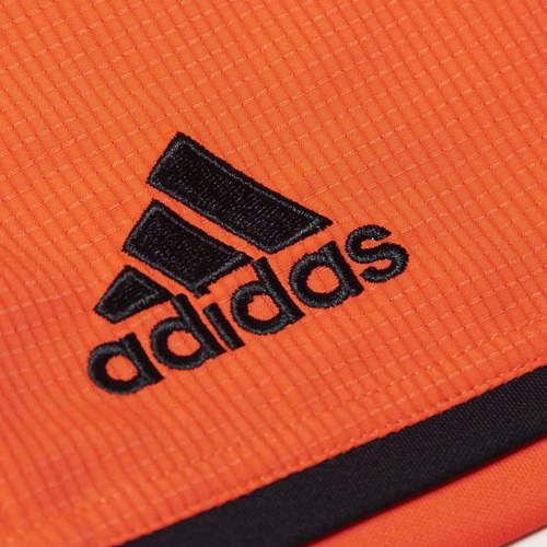 camisa sport recife infantil laranja 3 oficial