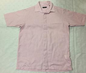 7aa80dc9a Camisa Hombre Springfield - Ropa, Bolsas y Calzado en Mercado Libre ...