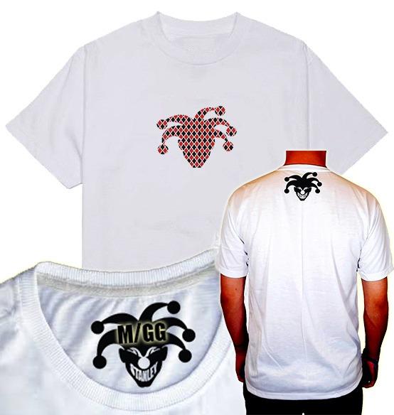 camisas marca manchester