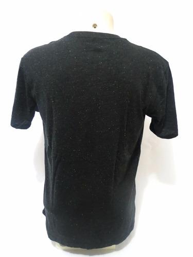 camisa star wars preta m original