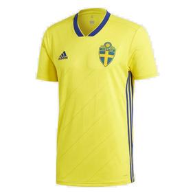fd9f63391b541d Uniforme Da Suecia no Mercado Livre Brasil
