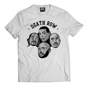 196dc4a82a Camiseta Dope Shit - Camisetas Manga Curta para Masculino no Mercado Livre  Brasil