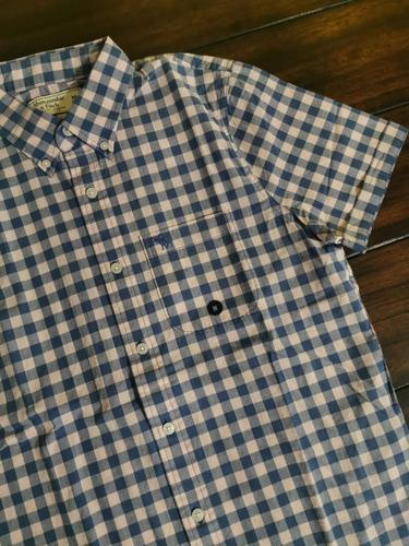 camisa talla: m