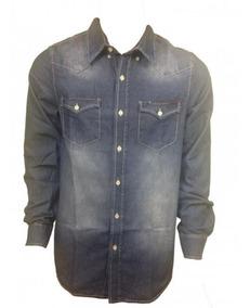 8cd600fbde Camisa Tassa Feminina - Calçados, Roupas e Bolsas com o Melhores Preços no  Mercado Livre Brasil