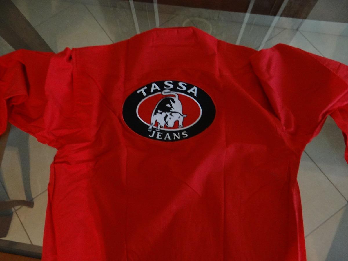 camisa tassa masculina bordada gg. Carregando zoom. 307dae89c669d