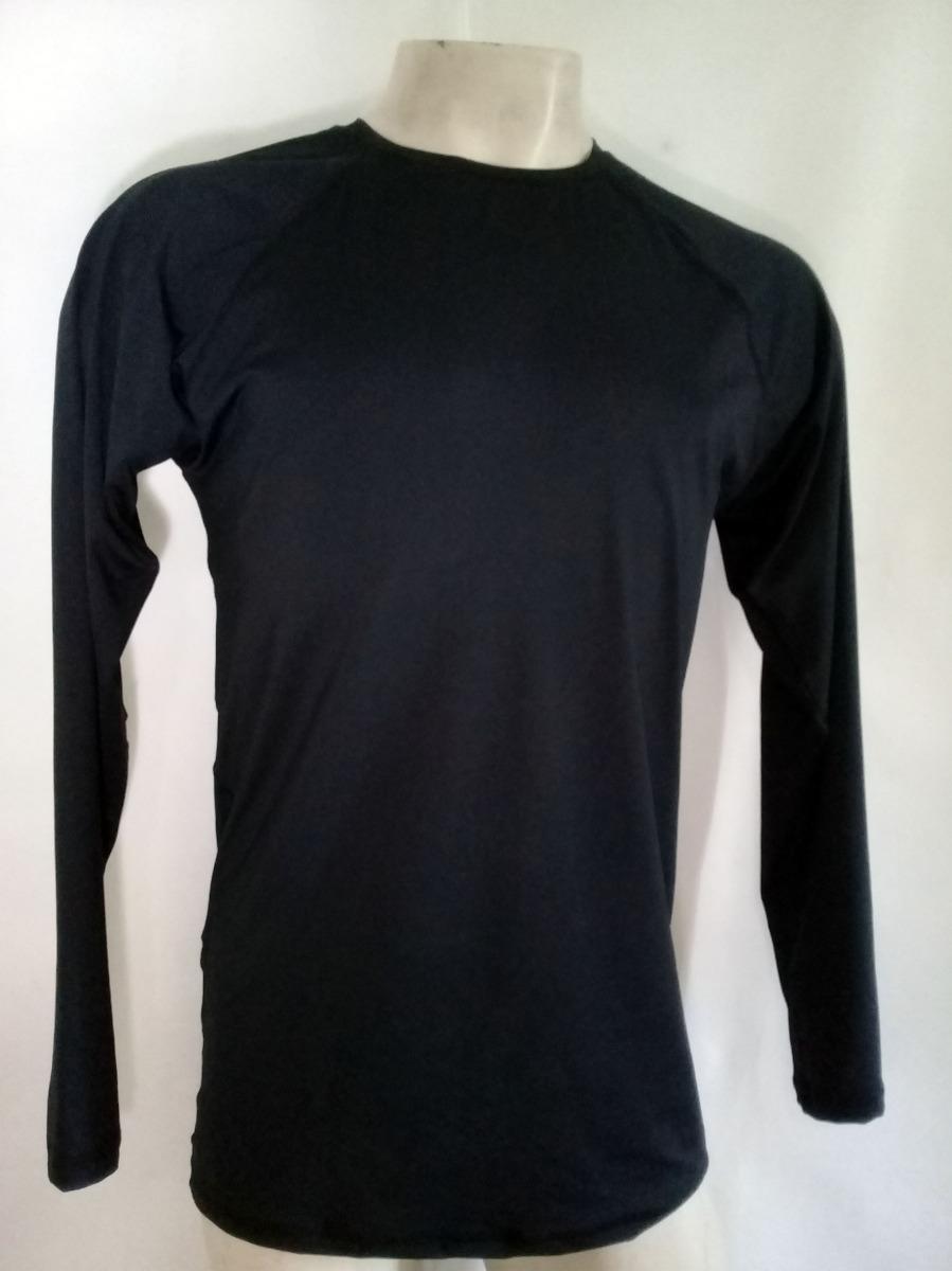 942fab9557 camisa termica com proteção uv 50. Carregando zoom.