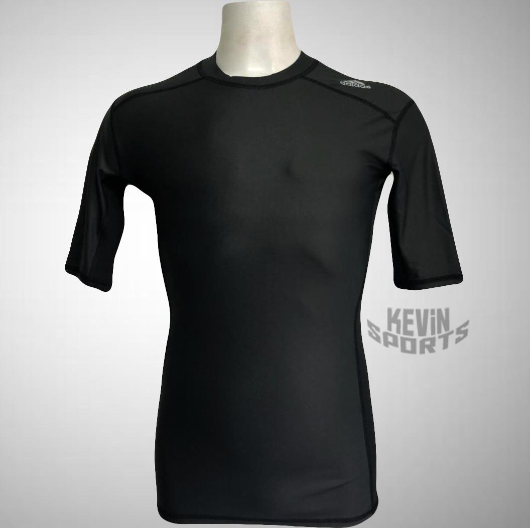 c79e3f8ffe camisa térmica compressão original adidas techfit s95740. Carregando zoom.
