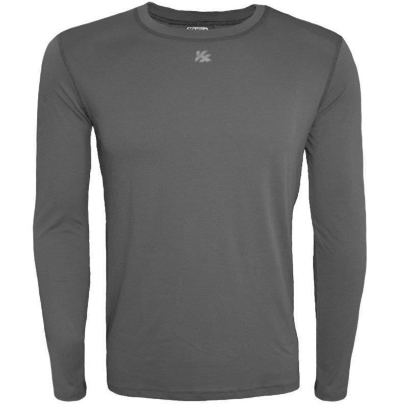 camisa térmica infanti com proteção so ar uv 5875 14593b20e11199 ... 54c22fc5899e0