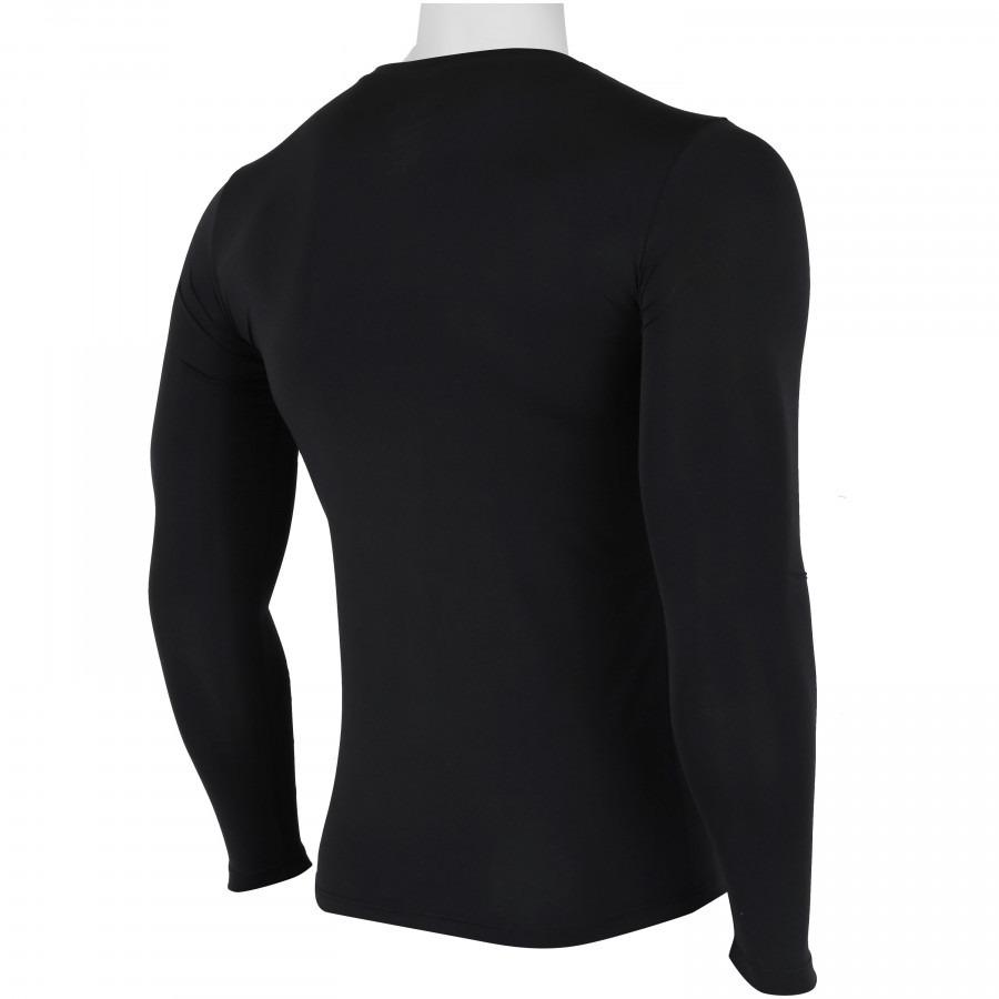 a81a5761e0 camisa termica manga longa adams-masculina melhor preço. Carregando zoom.