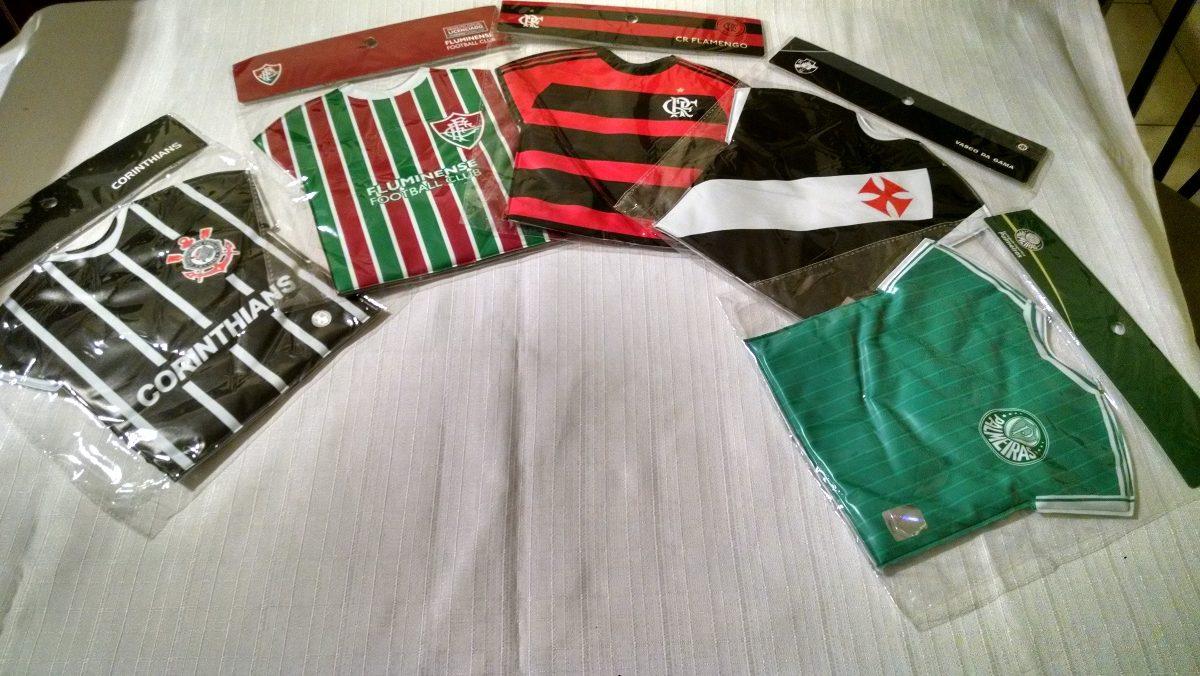 Camisa Térmica P  Garrafa Cerveja (time De Futebol) - R  23 ff2e30c5873d9