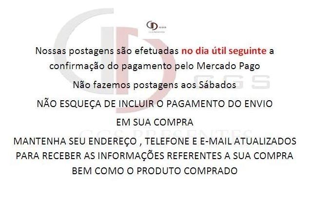 Camisa Térmica Para Garrafa Cerveja (600ml) Palmeiras - R  23 bf0eb096d8bd8