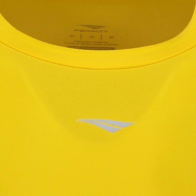 f888f0c14bc9c camisa térmica penalty limited manga longa. Carregando zoom.