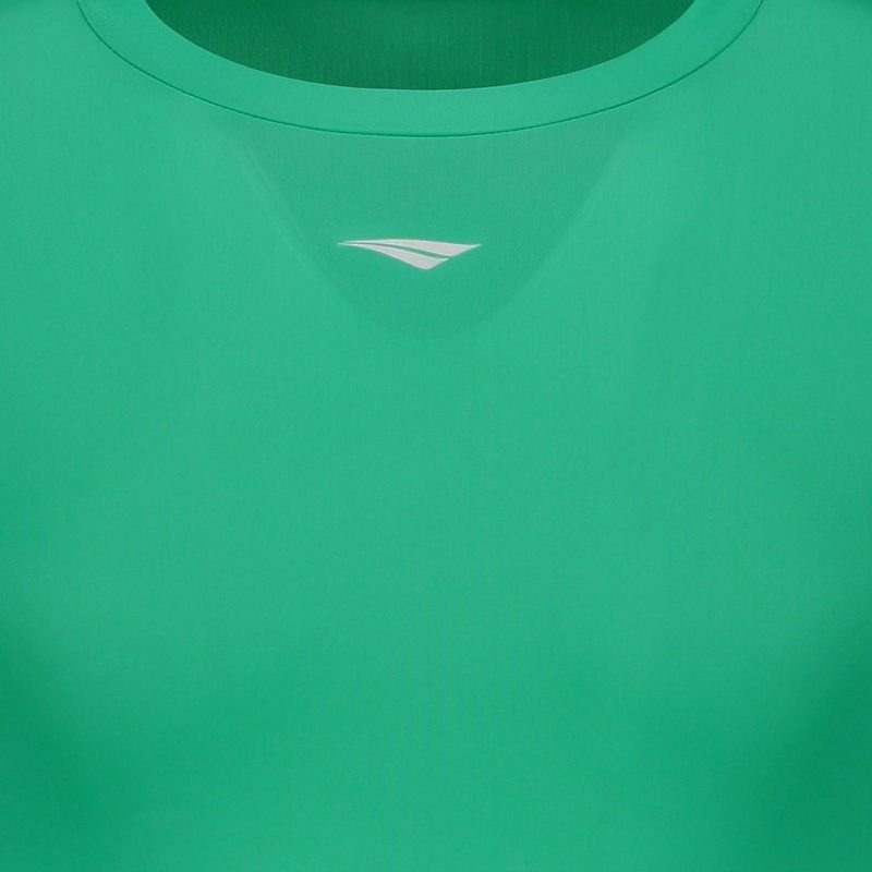 camisa térmica penalty limited manga longa verde. Carregando zoom. 70b34abfda430