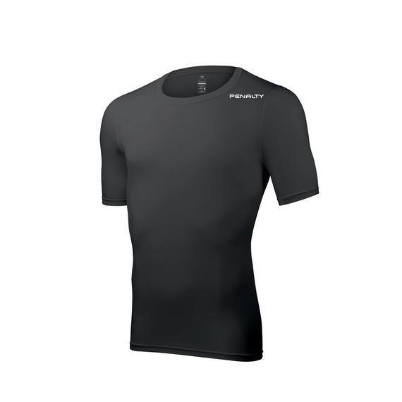 3150b7c63b Camisa Termica Penalty Matis Mc Vi 16 Masculina 3019589000 - R  69 ...