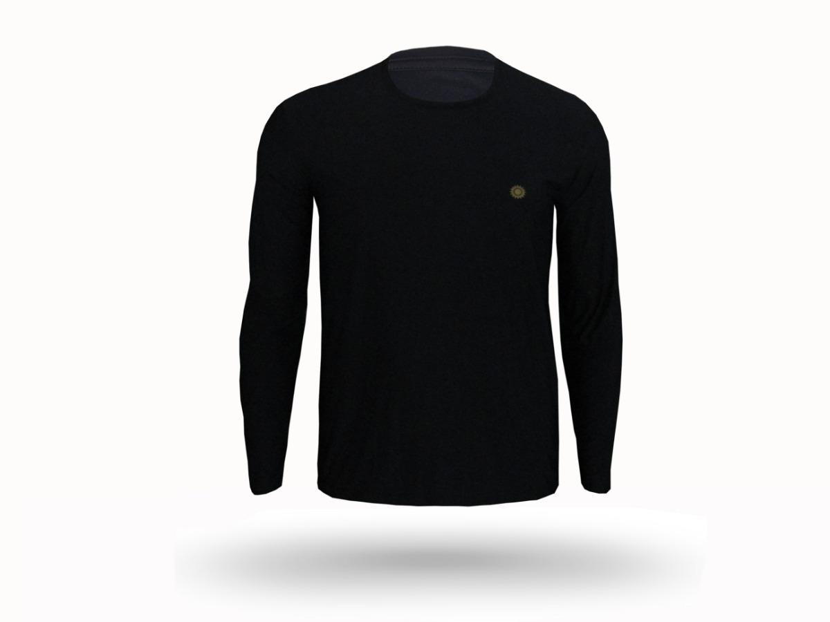 Camisa Térmica Proteção Solar Uv-plus Size G2 A G7-até 190kg - R ... c1f0f872e48ff